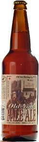 Old Yale Pale Ale