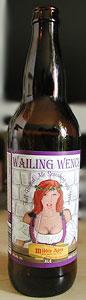 Wailing Wench