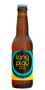 Beer Studio Long Play