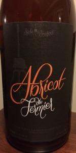 Abricot Du Fermier