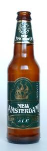 New Amsterdam New York Ale