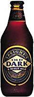 Speight's Old Dark