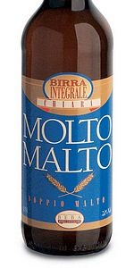Molto Malto