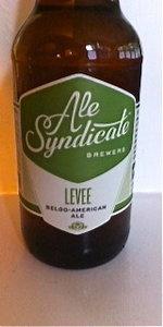 Levee