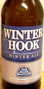 Winterhook
