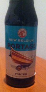 Portage Porter