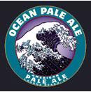 Ocean Pale Ale