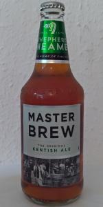 Master Brew