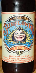 Sunflower IPA