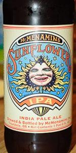 Sunflower IPA