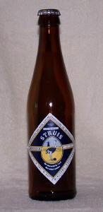 Struis