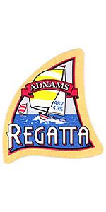 Adnams Regatta