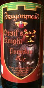 Devil's Knight