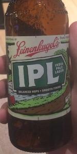 Leinenkugel's IPL