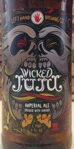 Wicked Juju