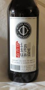 Big City Quad