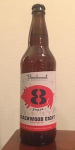 Beachwood 8