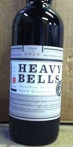 The Heavy Bells
