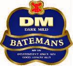 Dark Mild