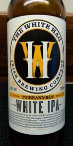 Tuireann Ban White IPA