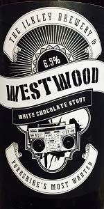 Westwood Stout