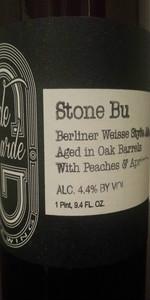 Stone Bu
