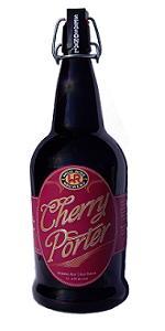 Cherry Porter