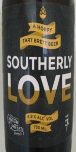 Southerly Love