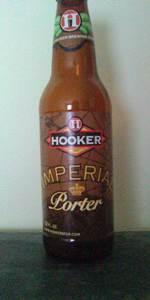 Thomas Hooker Imperial Porter