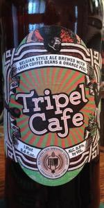 Tripel Cafe
