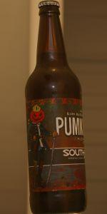 Pumking - Rum Barrel-Aged