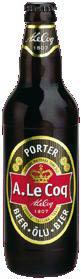 A. Le Coq Porter