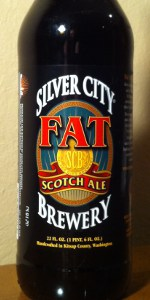 Fat Scotch Ale