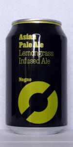 Asian Pale Ale