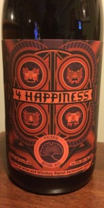 4 Happiness