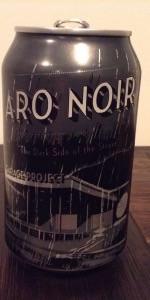 Aro Noir