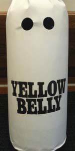 Buxton / Omnipollo - Yellow Belly