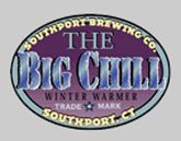 Southport Big Chill