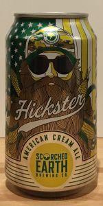 Hickster