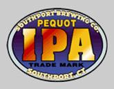 Southport Pequot IPA