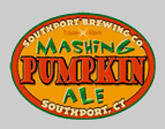 Southport Mashing Pumpkin Ale