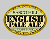 Southport Sasco Hill English Pale Ale