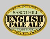 Southport Sasco Hill English Pale Ale