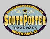 Southport SouthPorter