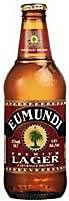 Eumundi Lager