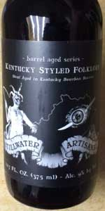 Folklore - Kentucky Styled