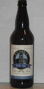 Regina Pale Ale