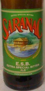 Saranac ESB
