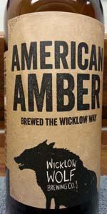 American Amber