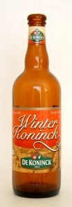 Winter Koninck